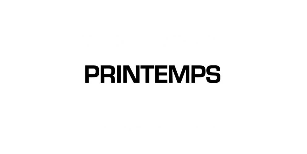 Business Case Printemps