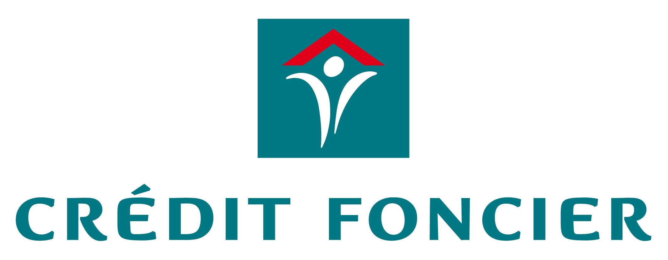 Credit-foncier_logo