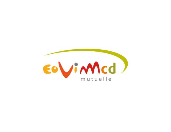 eovi-mcd-logo