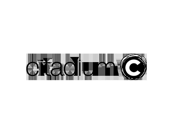 logo-citadium