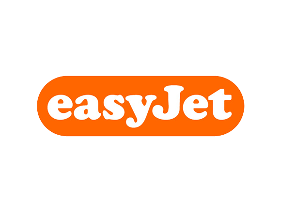 logo-easyjet