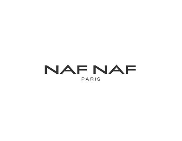 logo-naf-naf