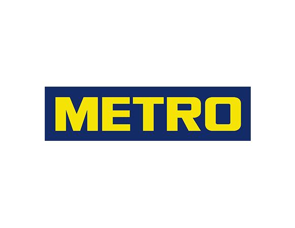 metro-ag-logo