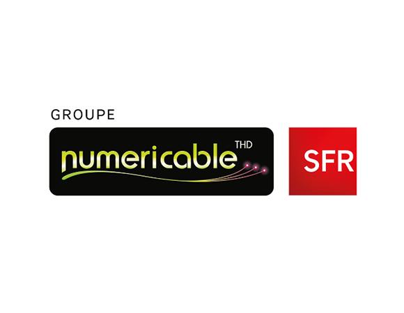 numericablesfr-logo
