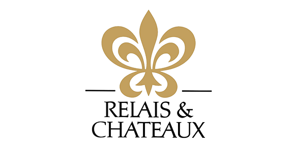 relaisetchateaux