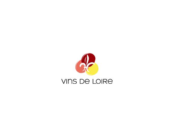 vins_de_loire-logo