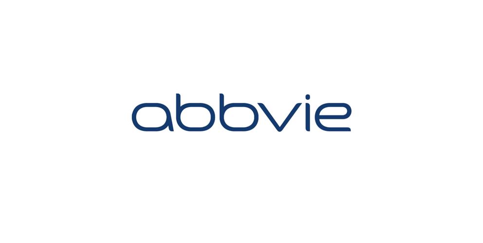 abbvie_case