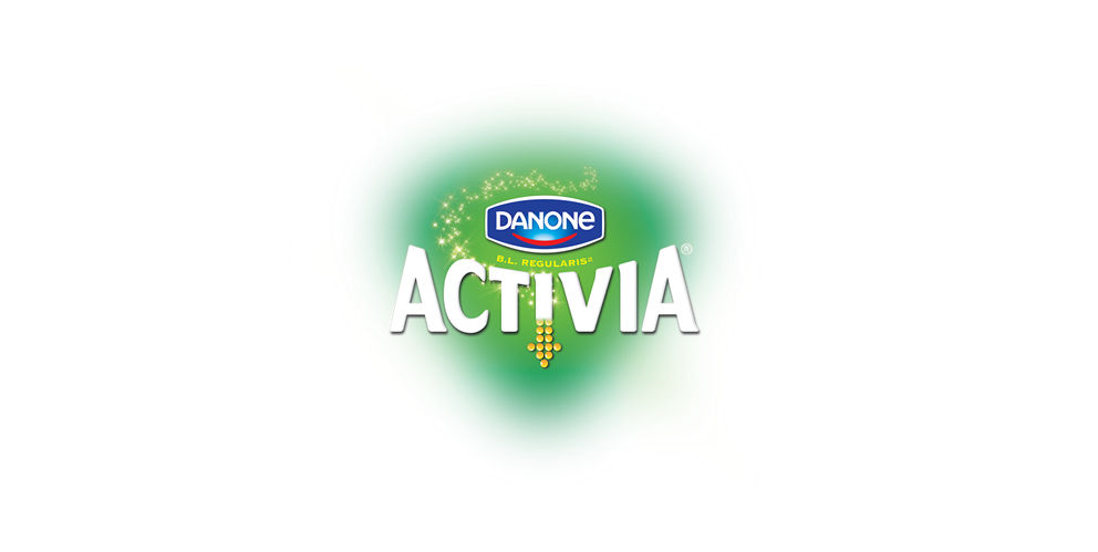activia_case