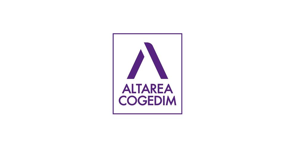 altarea-cogedim_case