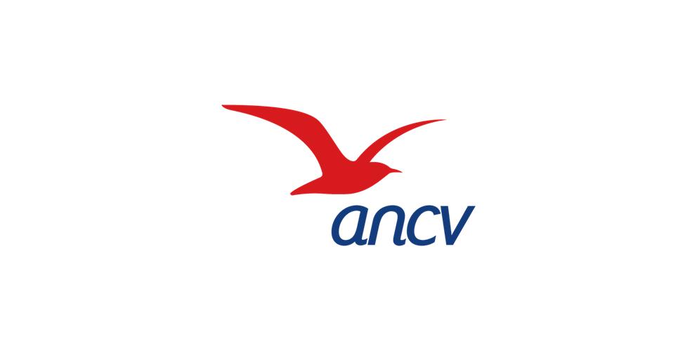 ancv_case