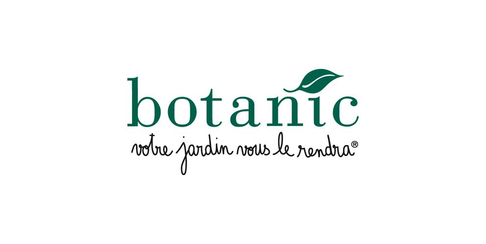 botanic_case