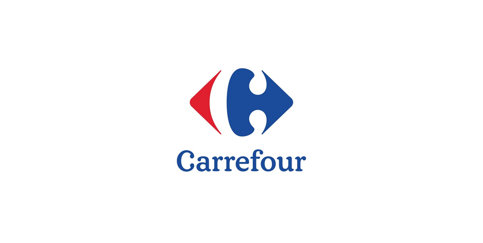 crm in carrefour Weight watchers international (crm) • chobani (ax  california strawberry  commission (gp,crm)  carrefour (dynamics for retail, ax.