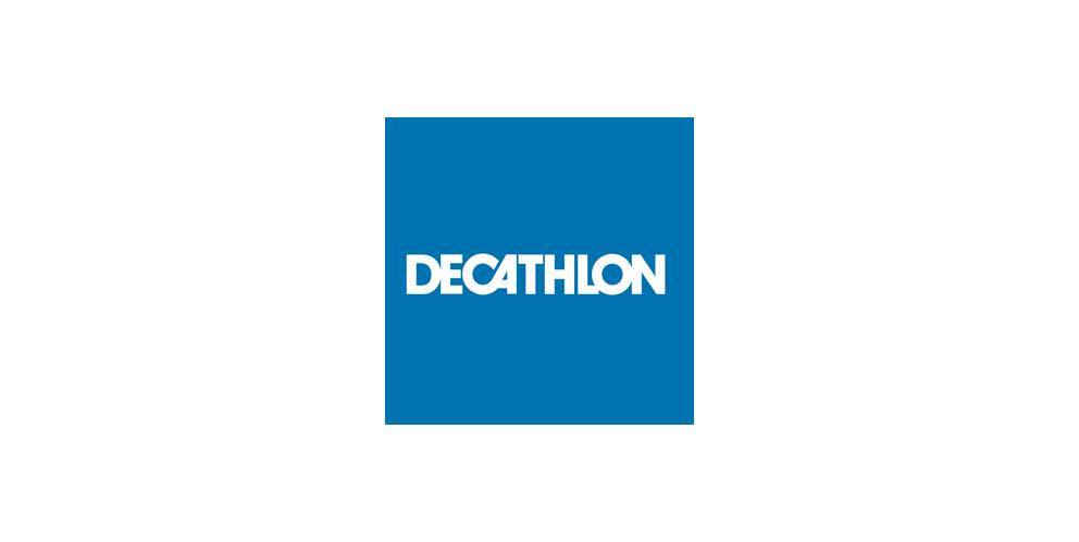 decathlon_case