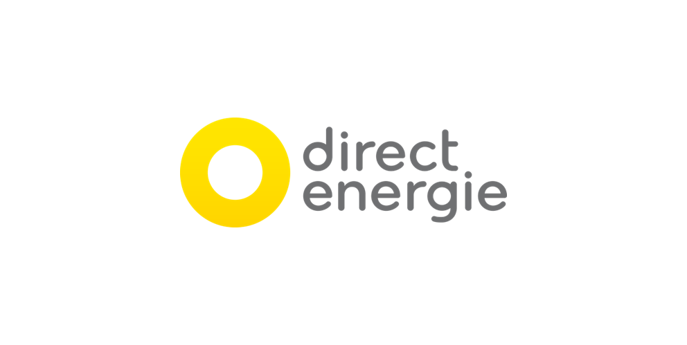 direct-energie_case