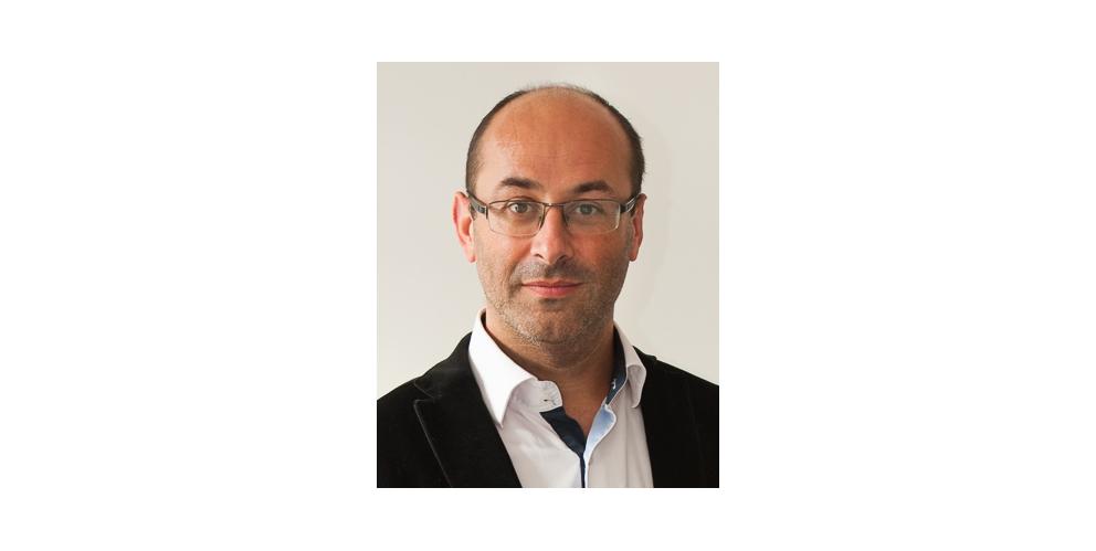 fabrice-valmier_expert