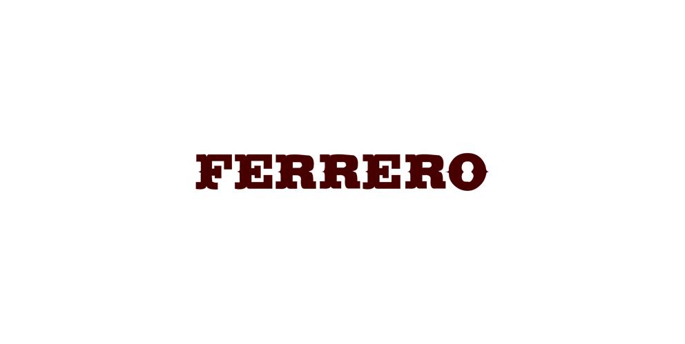 ferrero_case