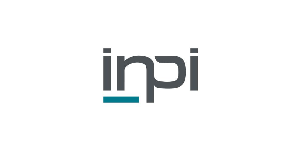 inpi_case