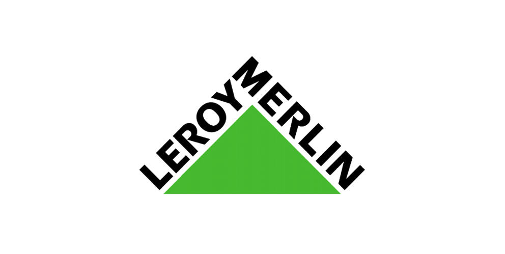 leroy-merlin_case