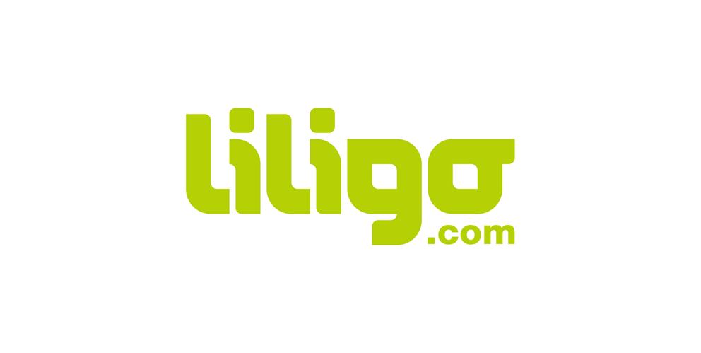 liligo_case
