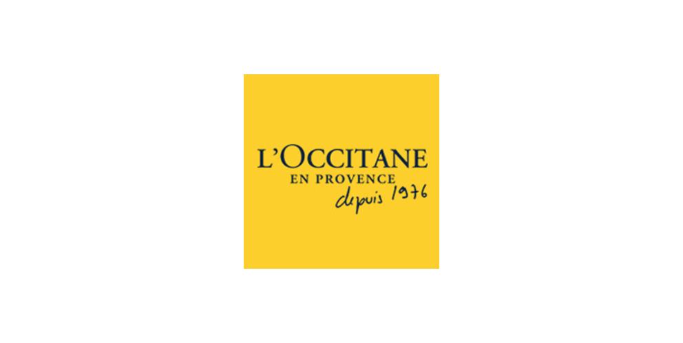 loccitane_case