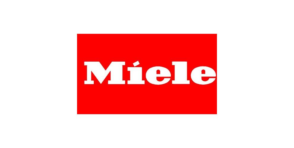 miele_case