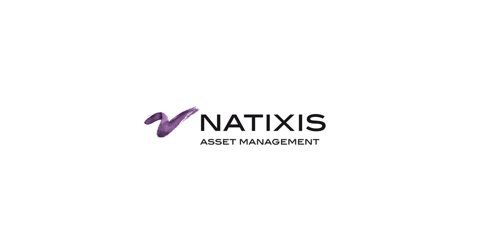 natixis_case