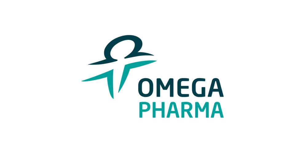 omega-pharma_case