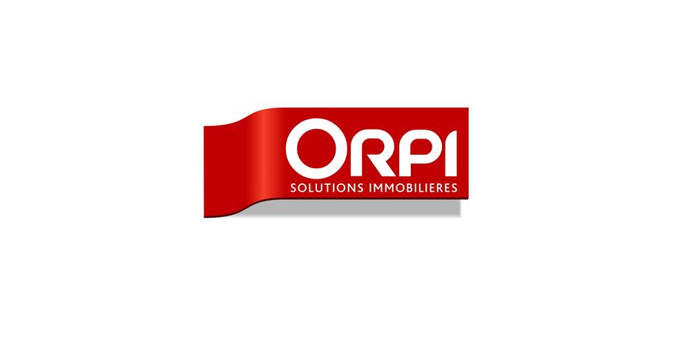 Business Case ORPI