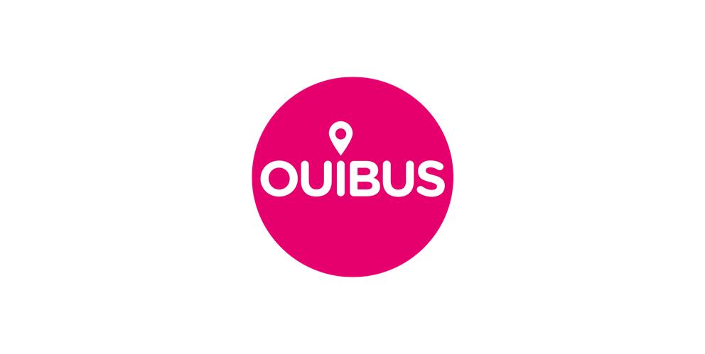 Business Case OUIBUS