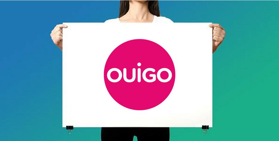CP OUIGO