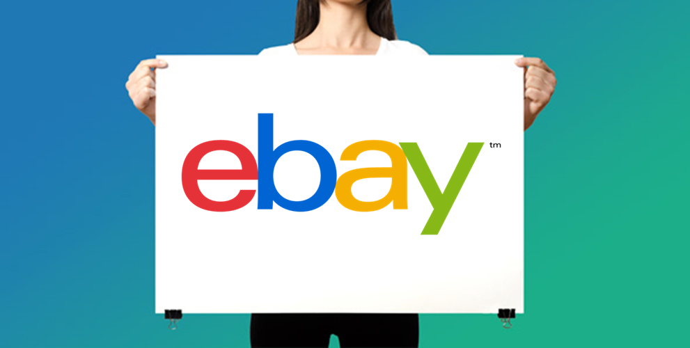 communique-ebay