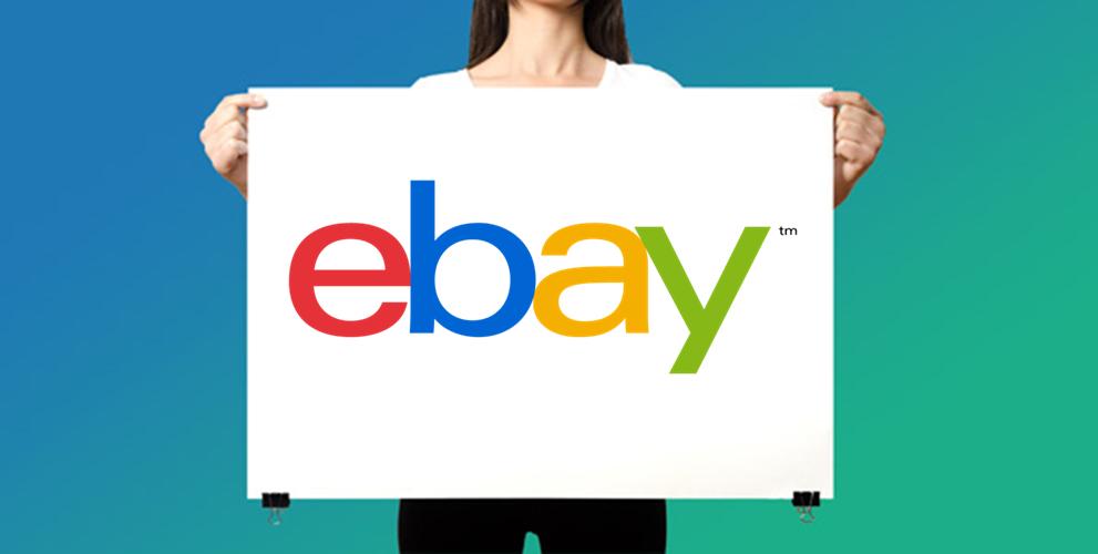 CP eBay choisit Marcel