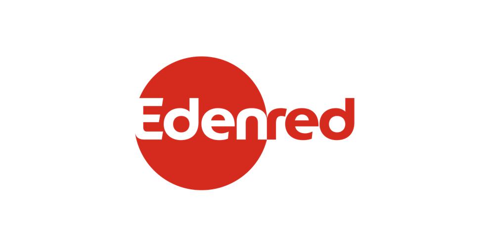 Cas Edenred