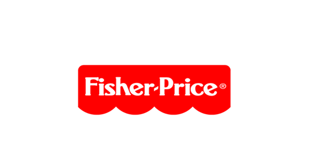 Fisher-price_case