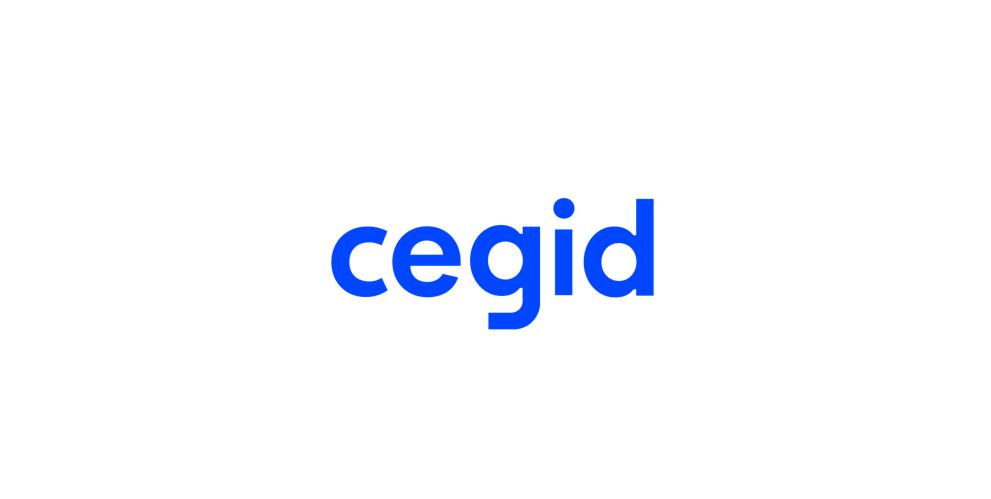 cegid_case