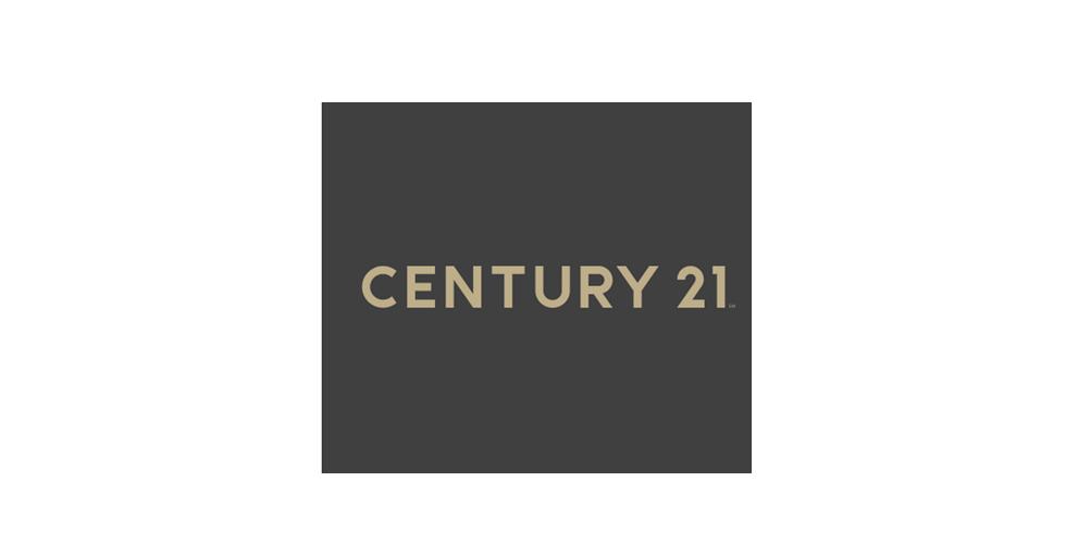 century21_case
