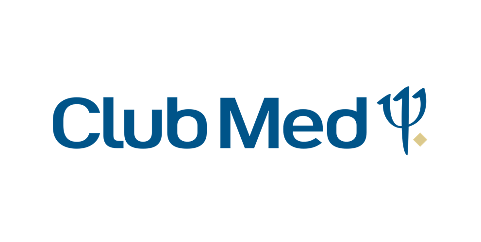 club-med_case