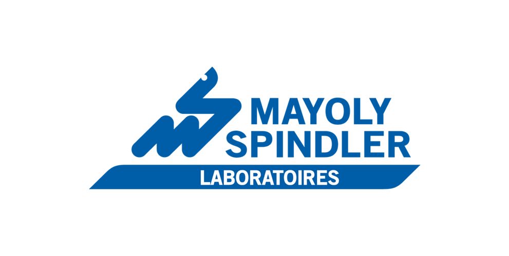 mayoly-spindler_case
