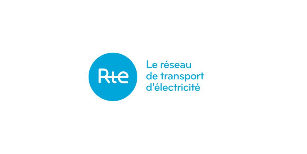 rte_case