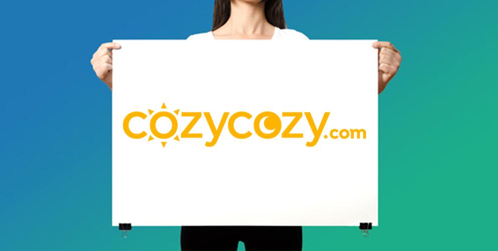 CP Gain budget cozycozy.com