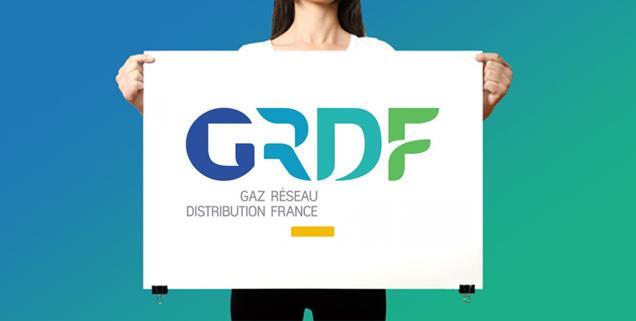 GRDF choisit Arena Media pour la stratégie globale d'achat média et d'acquisition digitale
